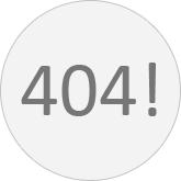 Eroare 404!